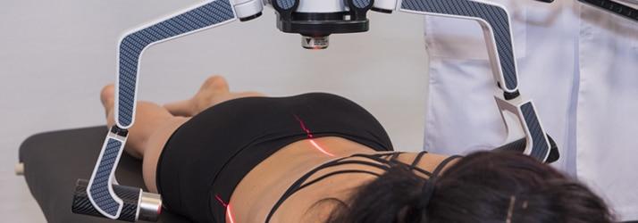 Erchonia Laser in Simpsonville SC